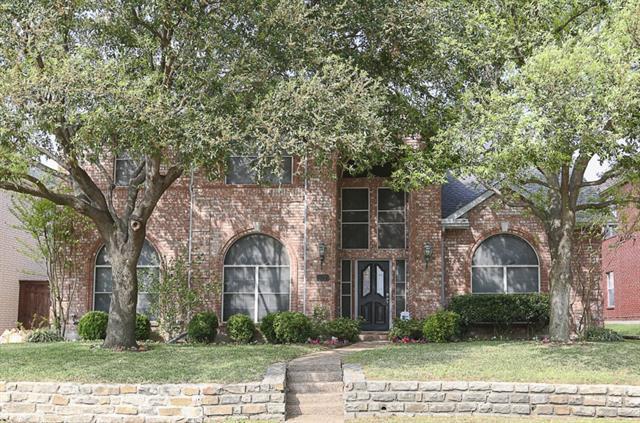Real Estate for Sale, ListingId: 32718975, Carrollton,TX75007