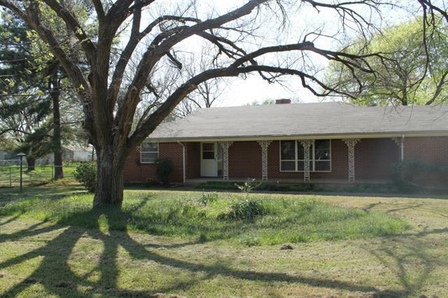 Rental Homes for Rent, ListingId:32718124, location: 7130 Redbird Lane W Burleson 76028