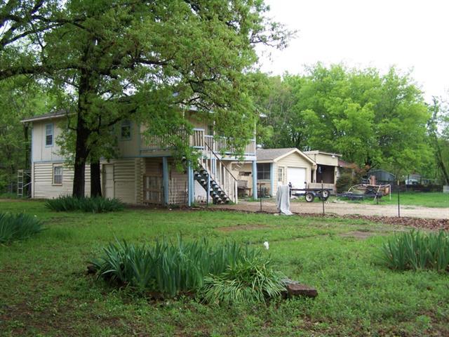 Real Estate for Sale, ListingId: 32719072, West Tawakoni,TX75474