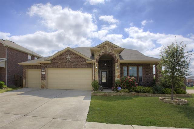 Real Estate for Sale, ListingId: 32719649, Heartland,TX75126