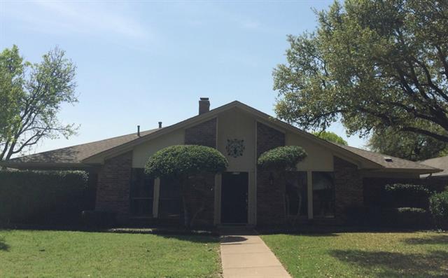 Real Estate for Sale, ListingId: 32718729, Dallas,TX75243