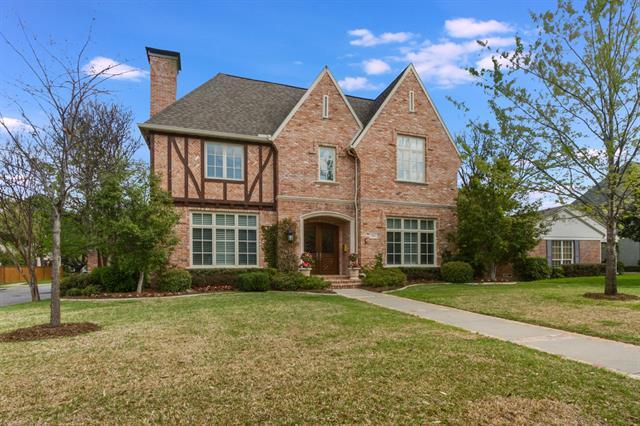 Real Estate for Sale, ListingId: 32757869, Dallas,TX75225