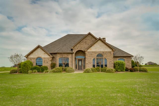 Real Estate for Sale, ListingId: 32723660, Terrell,TX75160