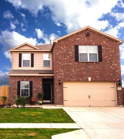 Real Estate for Sale, ListingId: 32718129, Ft Worth,TX76140