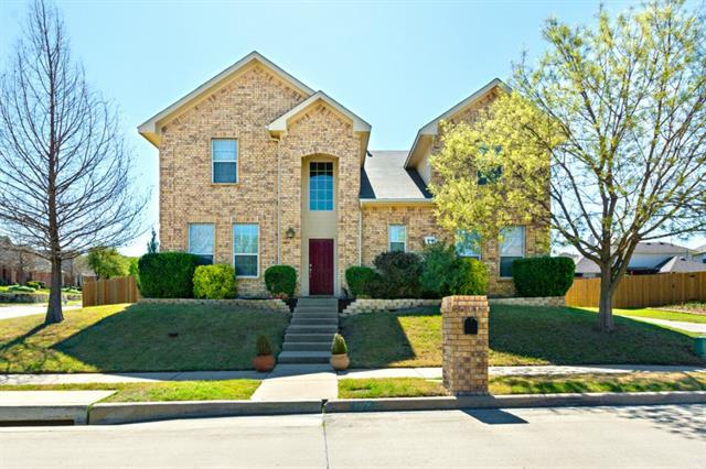 Real Estate for Sale, ListingId: 32723669, Rockwall,TX75032