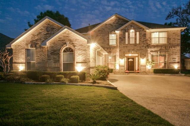 Real Estate for Sale, ListingId: 32719216, Rowlett,TX75088