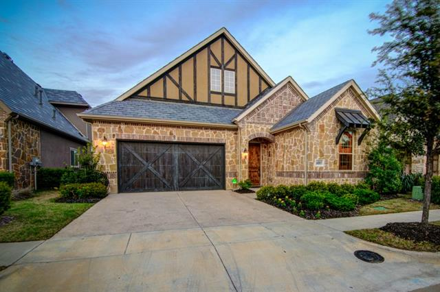 Real Estate for Sale, ListingId: 32758067, McKinney,TX75070