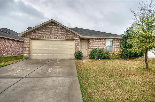 Real Estate for Sale, ListingId: 32737957, Frisco,TX75034