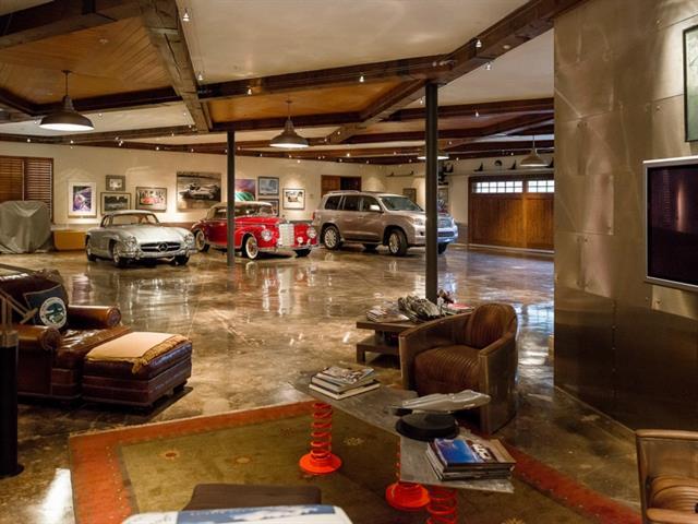 Real Estate for Sale, ListingId: 32725102, Dallas,TX75229
