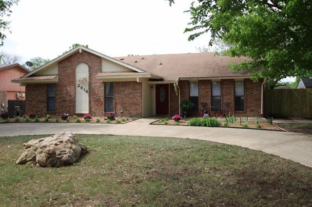 Real Estate for Sale, ListingId: 32724962, Plano,TX75074