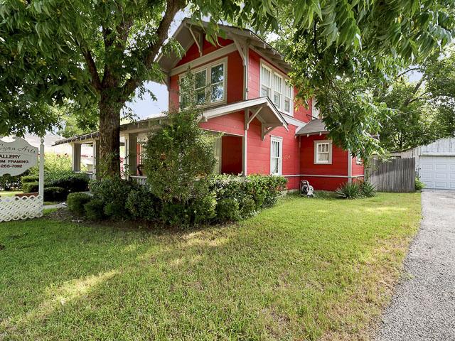 Real Estate for Sale, ListingId: 32724856, Arlington,TX76011