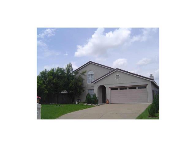 Rental Homes for Rent, ListingId:32725046, location: 2814 Yorkfield Court Arlington 76001