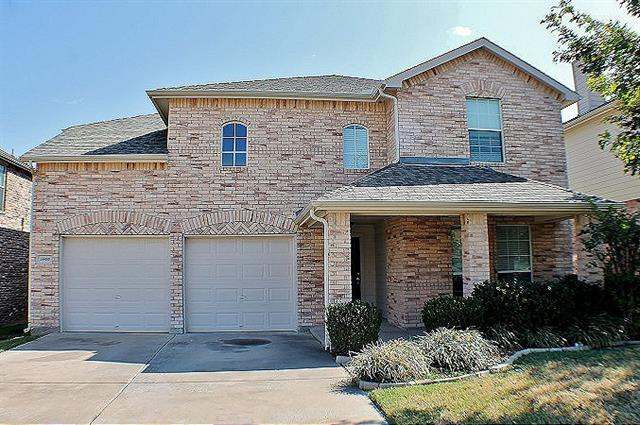 Rental Homes for Rent, ListingId:32784013, location: 5800 Westgate Drive Ft Worth 76179