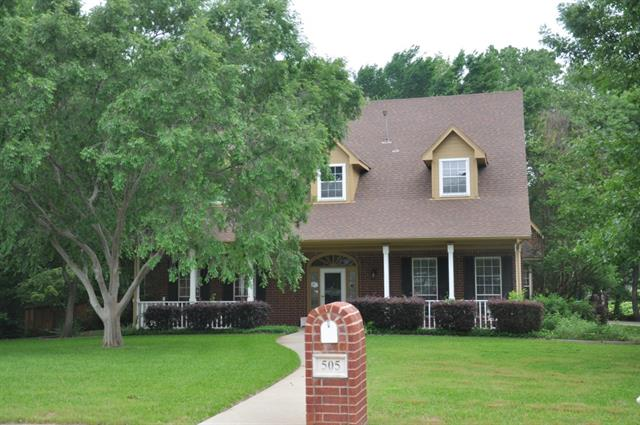 Real Estate for Sale, ListingId: 32837321, Denton,TX76205