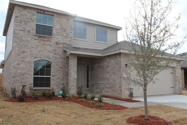Real Estate for Sale, ListingId: 32725200, Ft Worth,TX76123