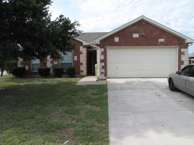 Rental Homes for Rent, ListingId:32724964, location: 824 Rowdy Drive Royse City 75189