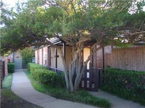Rental Homes for Rent, ListingId:32725167, location: 3148 Royal Gable Drive Dallas 75229