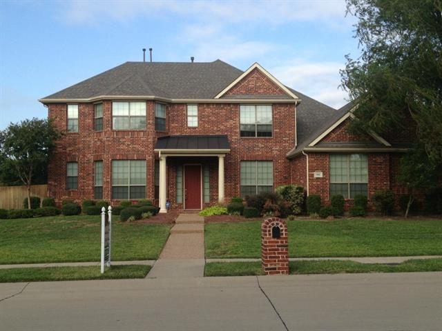 Rental Homes for Rent, ListingId:32838690, location: 900 VENICE Avenue Southlake 76092