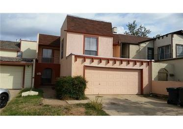 Rental Homes for Rent, ListingId:32725250, location: 4611 Alamosa Street Ft Worth 76119