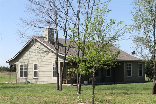 Real Estate for Sale, ListingId: 32725061, Celeste,TX75423
