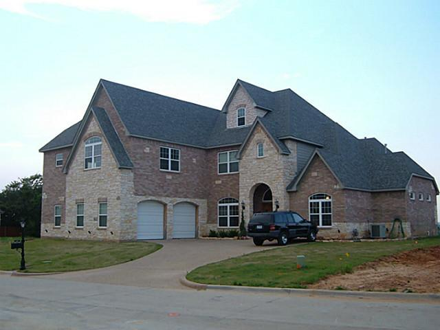 Real Estate for Sale, ListingId: 32873432, Arlington,TX76012
