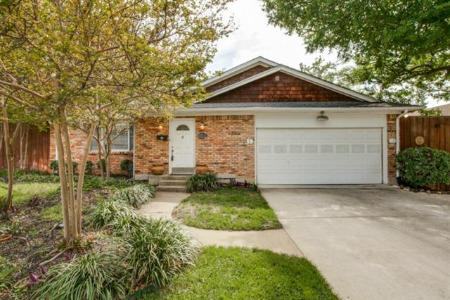 Real Estate for Sale, ListingId: 32725186, Dallas,TX75228