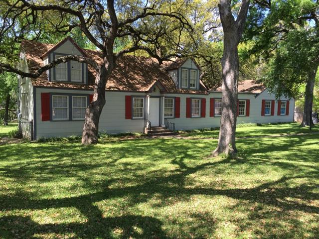 Real Estate for Sale, ListingId: 32724897, Waco,TX76708