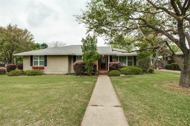 Real Estate for Sale, ListingId: 32749636, Mesquite,TX75149