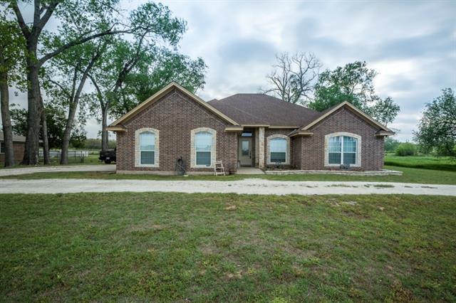 Real Estate for Sale, ListingId: 32724900, Tolar,TX76476