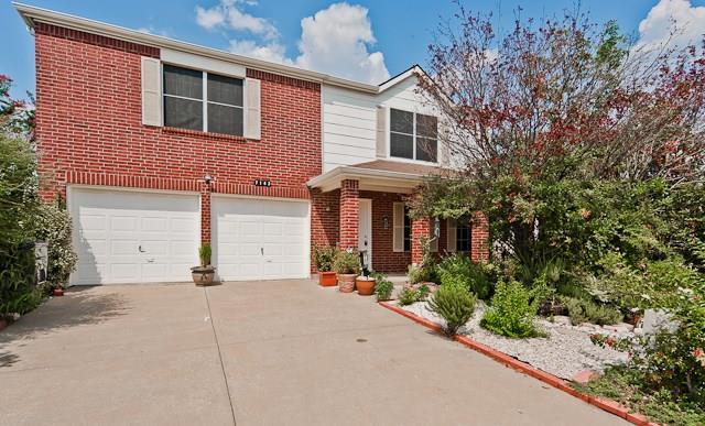 Real Estate for Sale, ListingId: 32748912, Dallas,TX75227