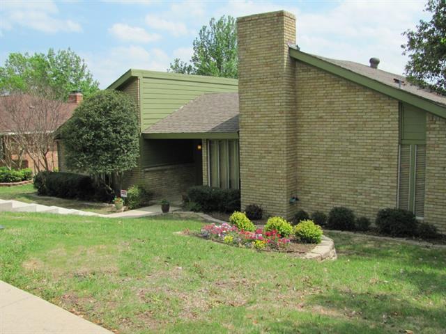 Real Estate for Sale, ListingId: 32724986, Carrollton,TX75007