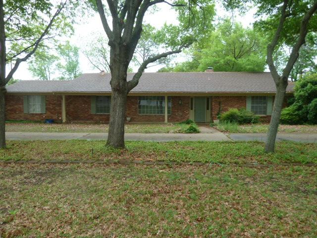 Rental Homes for Rent, ListingId:32725159, location: 509 W Ld Lockett Road Colleyville 76034