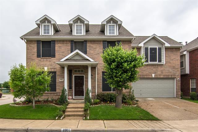 Real Estate for Sale, ListingId: 32772562, Irving,TX75063