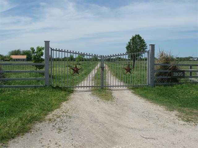 Real Estate for Sale, ListingId: 32738839, Bonham,TX75418