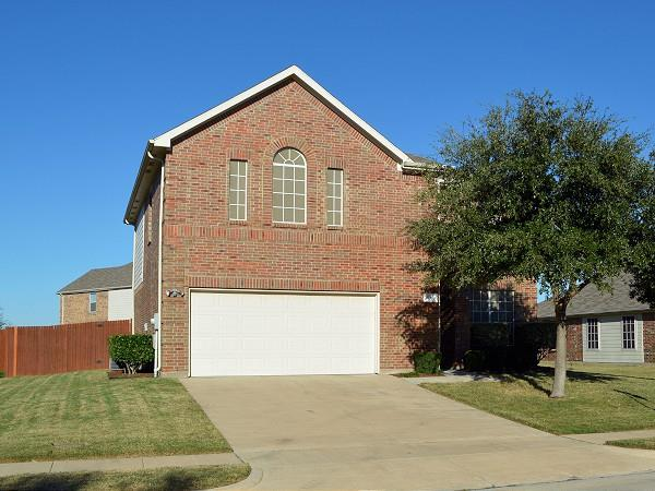 Rental Homes for Rent, ListingId:32738833, location: 1116 Sweetwater Drive Burleson 76028
