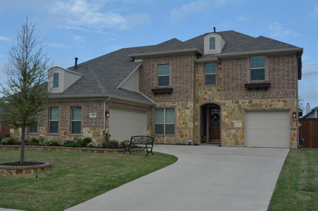 Real Estate for Sale, ListingId: 32738356, Rowlett,TX75089