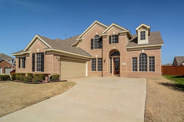 Real Estate for Sale, ListingId: 33016319, Grand Prairie,TX75052