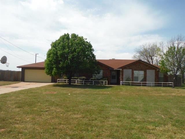 Real Estate for Sale, ListingId: 32749797, Wichita Falls,TX76305