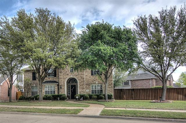 Real Estate for Sale, ListingId: 32757430, Richardson, TX  75082