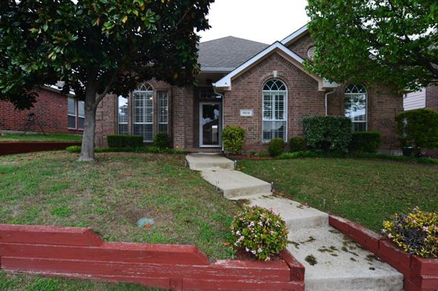 Real Estate for Sale, ListingId: 32749289, Garland,TX75040