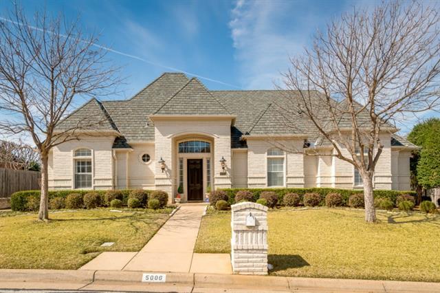 Real Estate for Sale, ListingId: 32738565, Arlington,TX76017