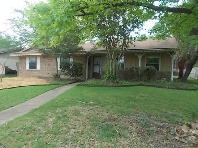Real Estate for Sale, ListingId: 32738871, Dallas,TX75238