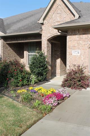 Real Estate for Sale, ListingId: 32749248, Ft Worth,TX76132