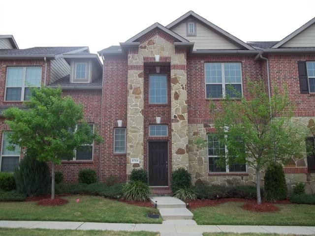 Rental Homes for Rent, ListingId:32738878, location: 8704 Iron Horse Drive Irving 75063