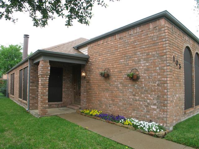 Real Estate for Sale, ListingId: 32758096, Mesquite,TX75149
