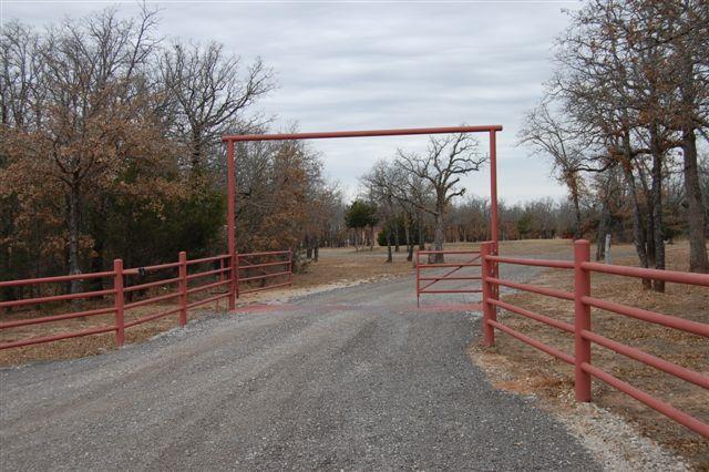 Real Estate for Sale, ListingId: 32764209, Sunset,TX76270