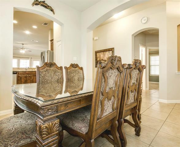 Real Estate for Sale, ListingId: 32738892, Lewisville,TX75056