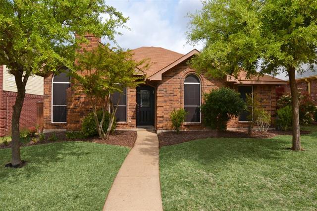 Real Estate for Sale, ListingId: 32738900, Carrollton,TX75010