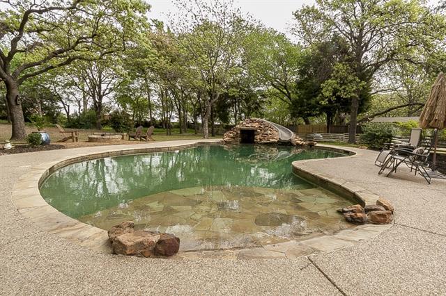Real Estate for Sale, ListingId: 32742443, Double Oak,TX75077