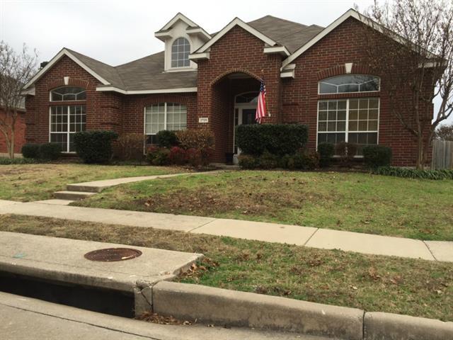 Real Estate for Sale, ListingId: 32738882, McKinney,TX75070